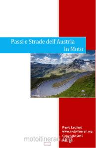 Passi austria