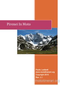 00 Passi Pirenei