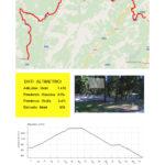 Passi e Colli Alpini
