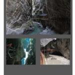 Passi e Colli della Svizzera