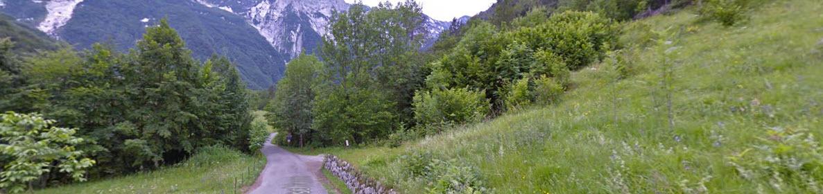 Strada Prato