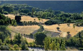 Off Road tra Marche e Romagna