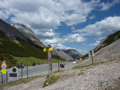 Austria Vorarlberg