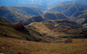 Friuli e Slovenia
