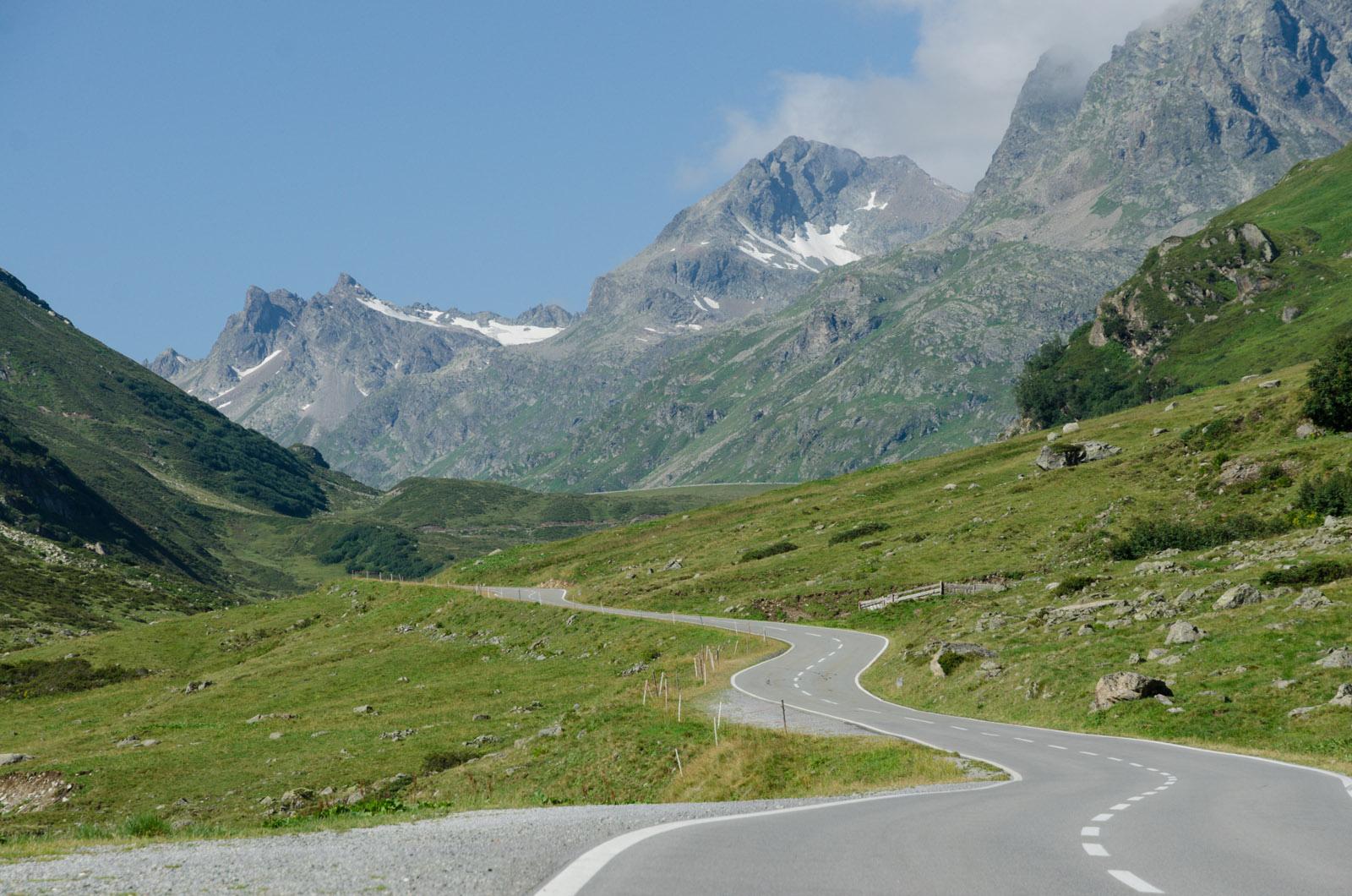 Tirolo in Austria